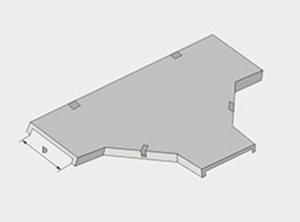 三通护罩TPC-10型